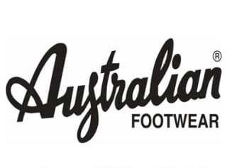 australianfootwear
