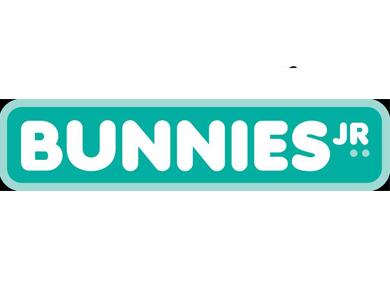 bunniesjr