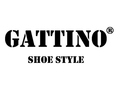 gattinoshoestyle