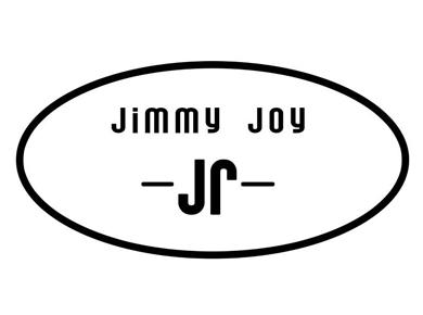 jimmyjoy