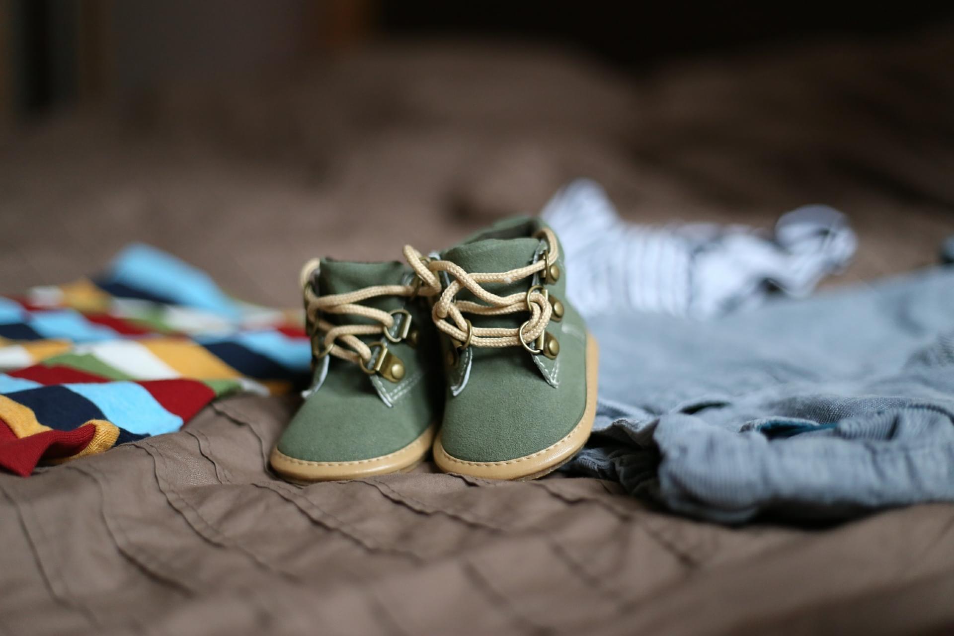 b382bab9052 Een ster in schoenmode - Fivestars Schoenen