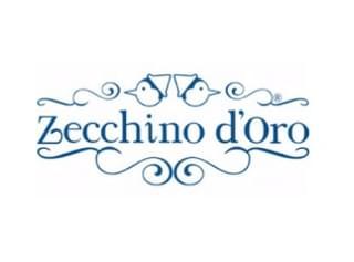 zecchinodoro